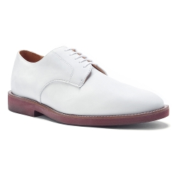 Neil M Footwear - Cambridge Oxford Shoes
