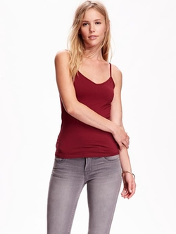 Old Navy - V-Neck Cami