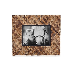 Reed & Barton - Havana Picture Frame