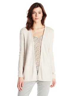 Lucky Brand - Lvented Cardigan