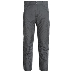 Rawik Zephyr - Cargo Snow Pants - Insulated