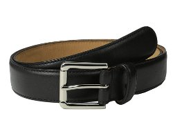 Cole Haan - 30mm Colebrook Belt Buckle