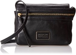 Marc by Marc Jacobs - Third Rail Mini Cross Body Bag