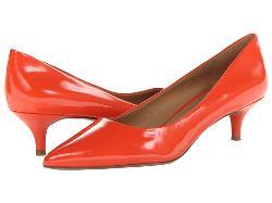 Nine West -  Illumie Shoes