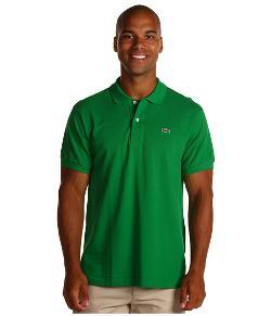 Lacoste  - Classic Pique Polo Shirt