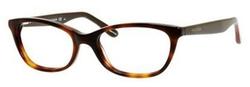 Tommy Hilfiger - Havana Eyeglasses