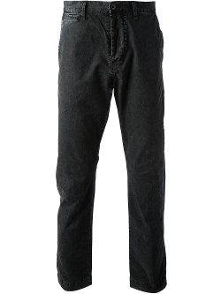 Ralph Lauren Denim & Supply - Slim Chino