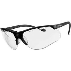 E-Force  - Dual Focus Eyewear