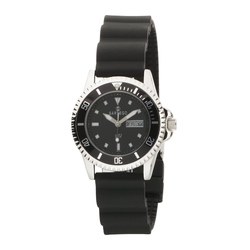Sartego - Ocean Master Movement Watch