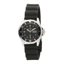 Sartego - Ocean Master Movement Watch