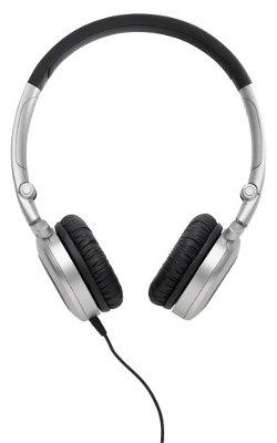 AKG - Foldable Mini Headphone