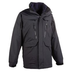 Tru-Spec - 3 in 1 Waterproof Parka