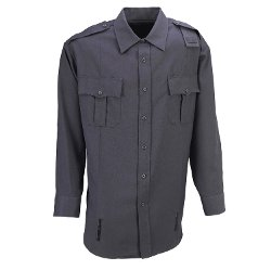 Spiewak - Premium Long-Sleeve Performance Duty Shirt