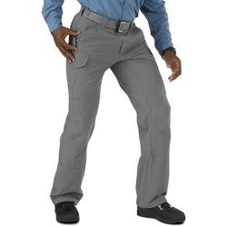 5.11 - Traverse Pants