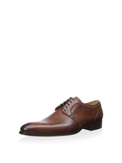 Jose Real - Basoto Plain Toe Oxford Shoes