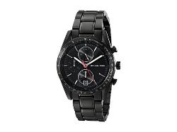 Michael Kors - Accelerator Watch