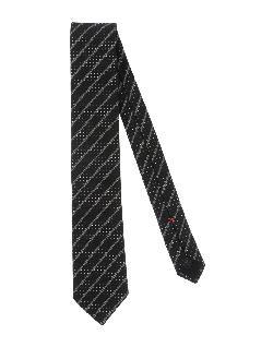 JIL SANDER  - Tie