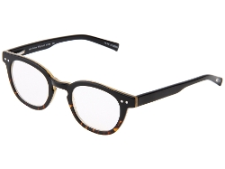 Eyebobs  - Waylaid Readers Glasses