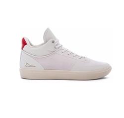 Brandblack - Mirage Sport Sneakers