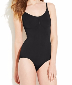 Maidenform - Light Control Body Shaper Bodysuit