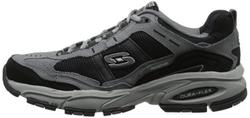 Skechers - Vigor 2.0 Sneakers