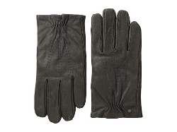 Calvin Klein - Touch Tip Patches Elastic Gloves