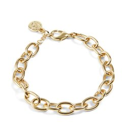 Vera Bradley - Chain Link Starter Bracelet