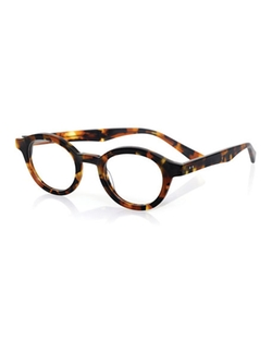 Eyebobs  - TV Party Acetate Reader Glasses