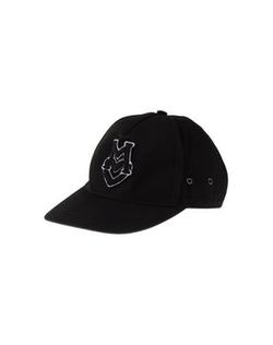 Love Moschino - Logo Baseball Cap