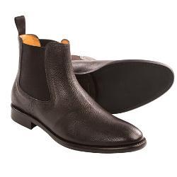 Gordon Rush  - Empire Dress Boots