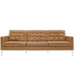 Lexmod - Florence Style Sofa