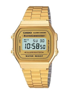 Casio  - Classic Digital Watch