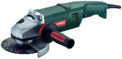 Metabo - W14-150 Ergo 6-Inch Angle Grinder by Metabo