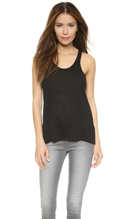 Rag & Bone - Bay Tank Top
