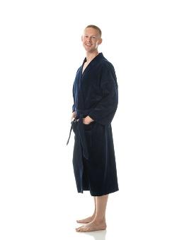 Comfy Robes  - Men