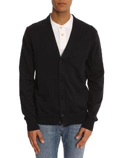 PAUL SMITH JEANS  - Cardigan