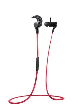 Outdoor Tech - Active Wireless Bluetooth Earbuds