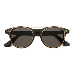 Freyrs Eyewear - Hampden Clip On Sunglasses