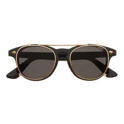 Freyrs Eyewear - Hampden Clip On Sunglasses