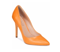 Charles by Charles David - Pact Leather Pumps
