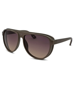 Diesel - Aviator Sunglasses