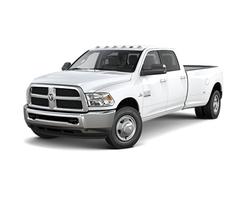 Ram - 3500 SLT Truck