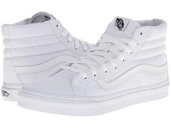 Vans  - SK8-Hi Slim Sneakers