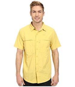 The North Face - Short Sleeve Cool Horizon Shirt