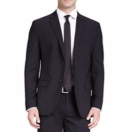 Theory - Wellar New Tailor Blazer