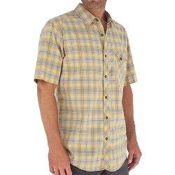 Royal Robbins - Paragon Plaid Shirt