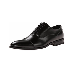Unlisted by Kenneth Cole - Half Time Oxford Shoes