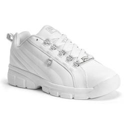 Fila - Exchange 2K Sneaker