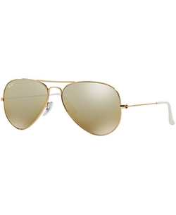 Ray-Ban - Original Aviator Sunglasses