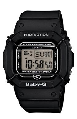 Baby-G  - Digital Watch